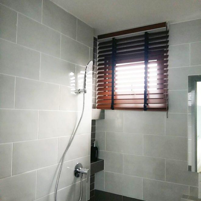 ห้องน้ำในห้อง MASTER BEDROOM-01