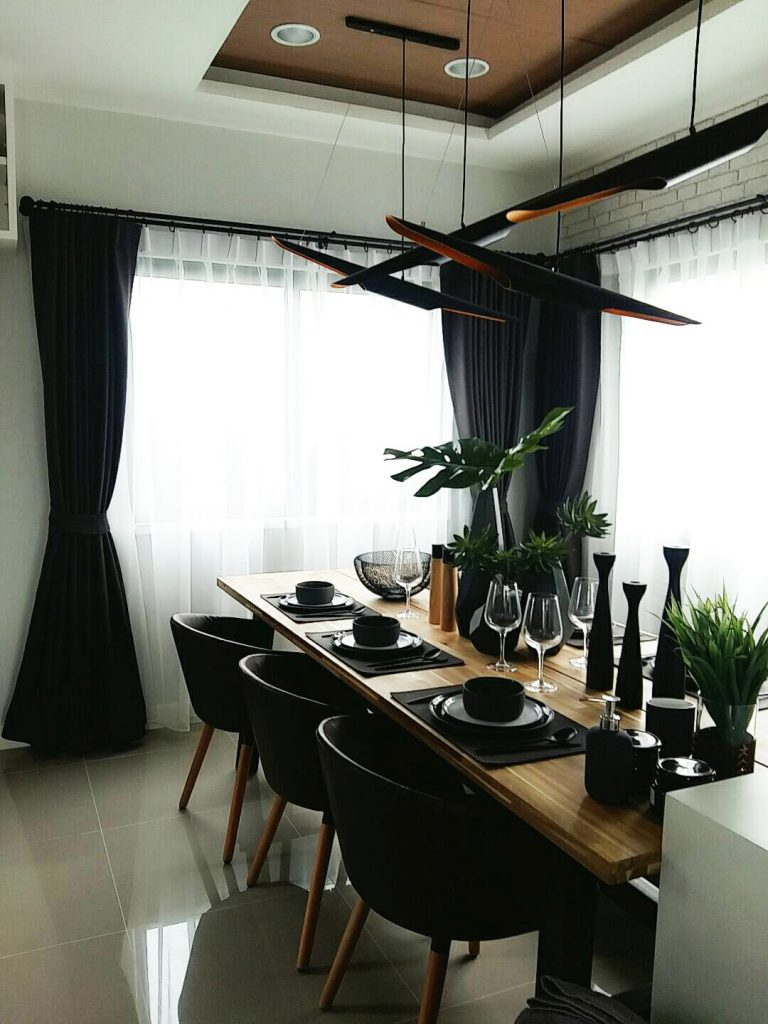 DINING AREA01