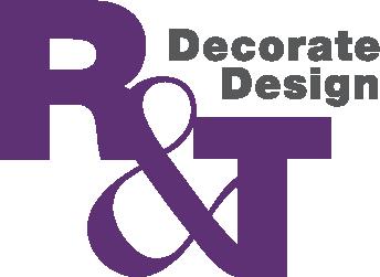 Logo R&T